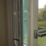 DRIA FENÊTRES_fenêtre en PVC blanc triple vitrage Vaud-Genève-Neuchâtel-Fribourg