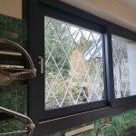 DRIA FENÊTRES_fenêtre en PVC gris anthracite Vaud-Genève-Neuchâtel-Fribourg