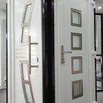 DRIA FENÊTRES - profilés PVC Aluplast